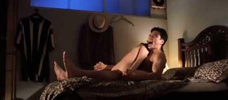 Ebola-Syndrome-1996-movie-Herman-Yau-(10)