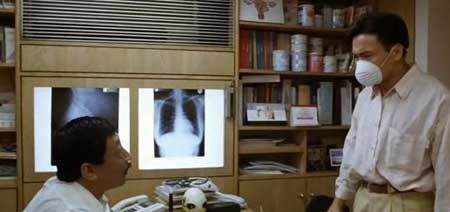 Ebola-Syndrome-1996-movie-Herman-Yau-(2)