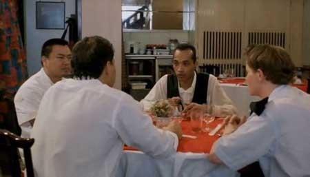 Ebola-Syndrome-1996-movie-Herman-Yau-(3)