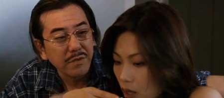 Ebola-Syndrome-1996-movie-Herman-Yau-(4)