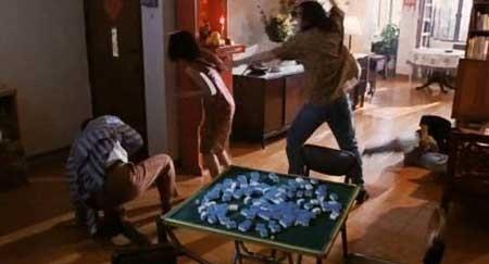 Ebola-Syndrome-1996-movie-Herman-Yau-(9)