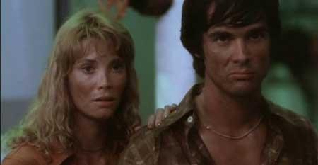 Empire-of-the-Ant-1977-movie--Bert-I.-Gordon-(1)
