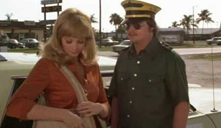 Empire-of-the-Ant-1977-movie--Bert-I.-Gordon-(2)