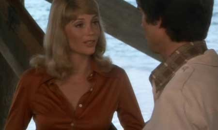 Empire-of-the-Ant-1977-movie--Bert-I.-Gordon-(3)