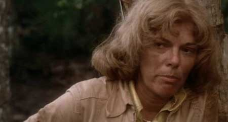 Empire-of-the-Ant-1977-movie--Bert-I.-Gordon-(6)