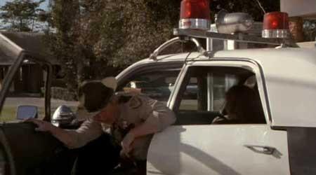 Empire-of-the-Ant-1977-movie--Bert-I.-Gordon-(7)