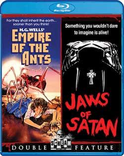 Empire-of-the-Ant-1977-movie--Bert-I.-Gordon-(9)