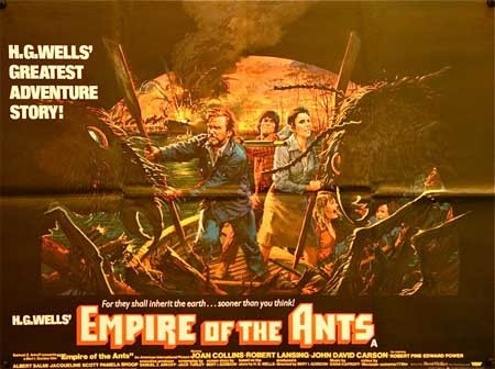 Empire-of-the-Ant-1977-movie--Bert-I.-Gordon-film-1