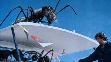 Empire-of-the-Ant-1977-movie--Bert-I.-Gordon-film-2