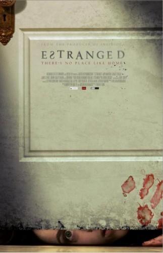 Estranged-movie-323x500