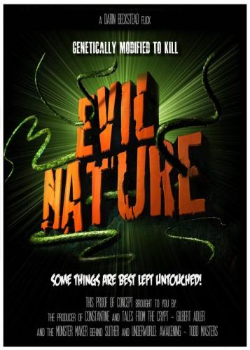 Evil-Nature-movie-poster