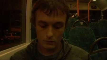 Footsteps-2006-movie-Gareth-Evans-(2)