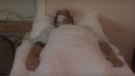 Footsteps-2006-movie-Gareth-Evans-(5)
