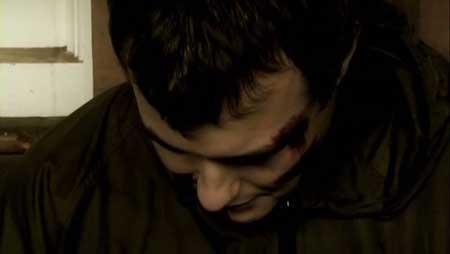Footsteps-2006-movie-Gareth-Evans-(7)