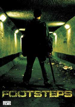 Footsteps-2006-movie-Gareth-Evans-(9)