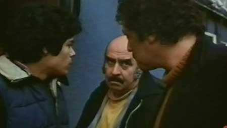 Forty-Deuce-1982-movie--Paul-Morrissey-(1)