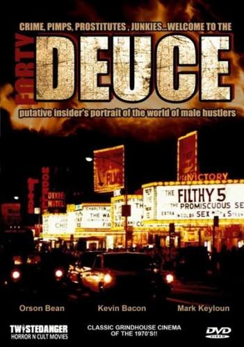 Forty-Deuce-1982-movie--Paul-Morrissey-(10)