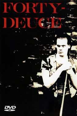 Forty-Deuce-1982-movie--Paul-Morrissey-(11)