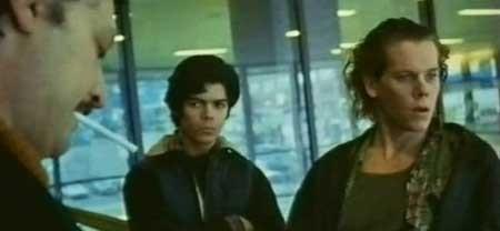 Forty-Deuce-1982-movie--Paul-Morrissey-(12)