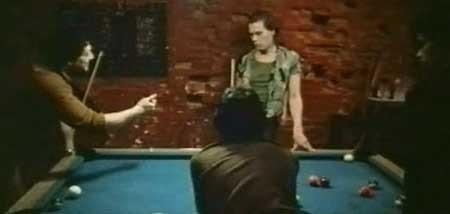 Forty-Deuce-1982-movie--Paul-Morrissey-(13)