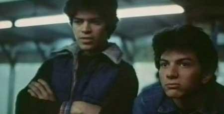 Forty-Deuce-1982-movie--Paul-Morrissey-(14)