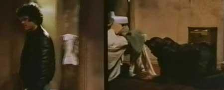 Forty-Deuce-1982-movie--Paul-Morrissey-(17)