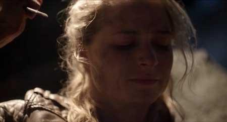 From-the-Dark-2014-MOVIE-Conor-McMahon-(1)