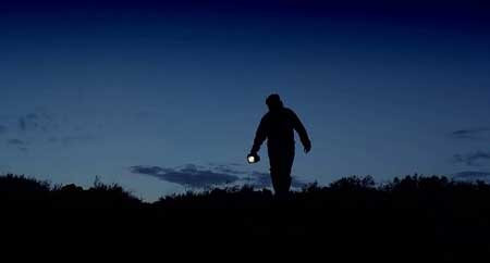 From-the-Dark-2014-MOVIE-Conor-McMahon-(2)