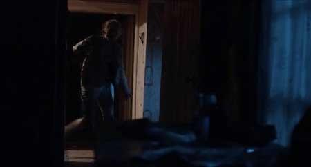 From-the-Dark-2014-MOVIE-Conor-McMahon-(6)
