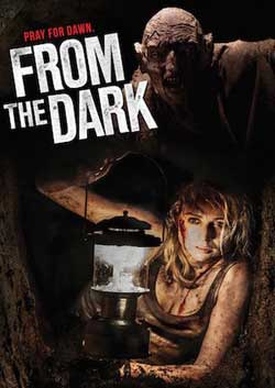 From-the-Dark-2014-MOVIE-Conor-McMahon-COVER