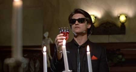 Ghoulies-1985-movie-Luca-Bercovici-(1)