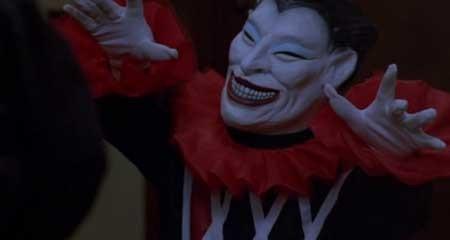 Ghoulies-1985-movie-Luca-Bercovici-(2)