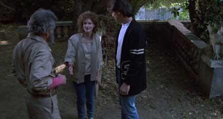 Ghoulies-1985-movie-Luca-Bercovici-(3)