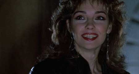 Ghoulies-1985-movie-Luca-Bercovici-(4)