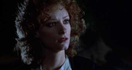 Ghoulies-1985-movie-Luca-Bercovici-(5)