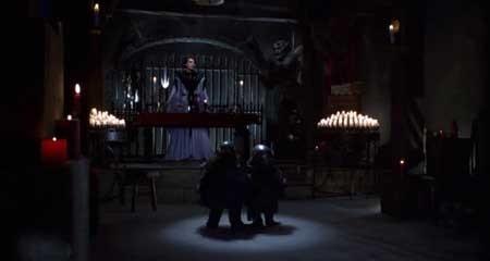 Ghoulies-1985-movie-Luca-Bercovici-(7)