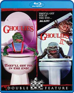 Ghoulies-1985-movie-Luca-Bercovici--shout-factory