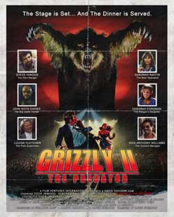 Grizzly-II-The-concert-1987-The-predator-movie-(9)