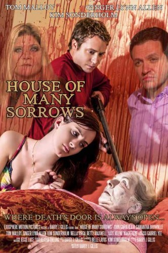 HOUSE-OF-MANY-SORROWS---Poster