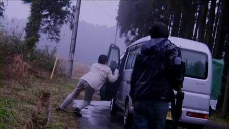 Hitch-Hike-2013-movie-Miyuki-Yokoyama-(1)