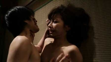 Hitch-Hike-2013-movie-Miyuki-Yokoyama-(2)