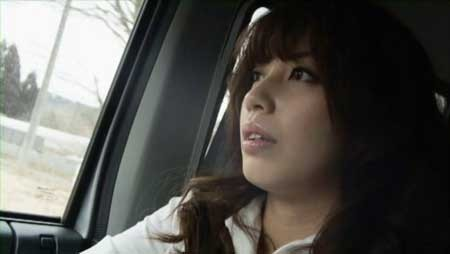 Hitch-Hike-2013-movie-Miyuki-Yokoyama-(5)