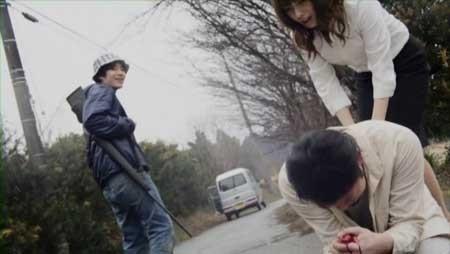 Hitch-Hike-2013-movie-Miyuki-Yokoyama-(6)