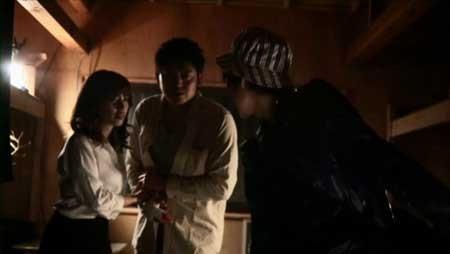 Hitch-Hike-2013-movie-Miyuki-Yokoyama-(7)
