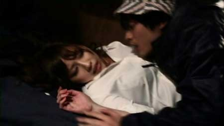 Hitch-Hike-2013-movie-Miyuki-Yokoyama-(8)