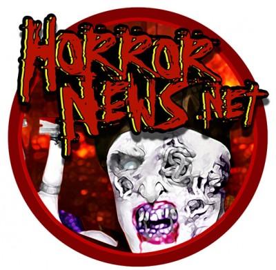 Horrornews.net-Logo