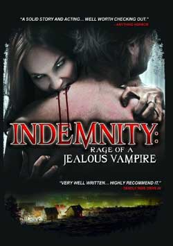Indemity-Rage-of-a-Jealous-Vampire-2012-short-film-(2)