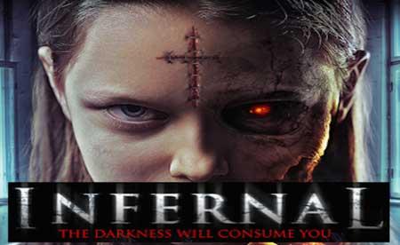 Infernal-2015-film-Bryan-Coyne2-