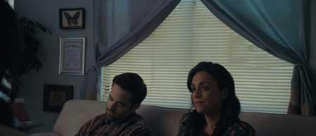 Infernal-2015-movie-Bryan-Coyne-(2)