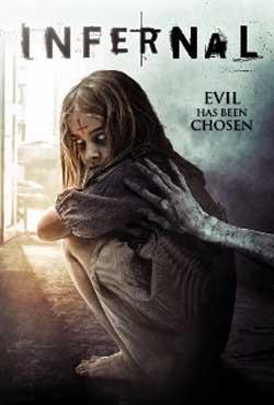Infernal-2015-movie-Bryan-Coyne-(5)